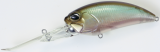 Duo Realis G87 20A Ghost Minnow