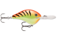 Rapala DT-10 (Girlfriend)