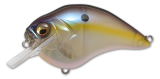 Megabass S-Crank 1.5 Sexy French Pearl