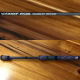 Hammer Rods All American Elite Drop Shot