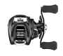 Daiwa Tatula SV TW 103XS Right Hand 8.1:1 - NEW for 2020