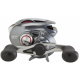 Shimano Chronarch 150CI4HG Gear Set 7.6:1