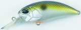 Duo Realis M62 5A American Shad