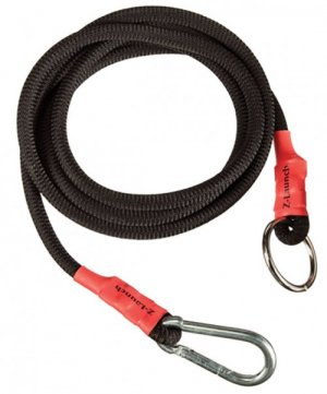 T-H Marine Z-Launch Cord (20\')
