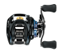 Daiwa Zillion 10 - 10:1 - Right Hand Retrieve