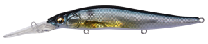 Megabass Vision 110 +2 - GG Threadfin Shad