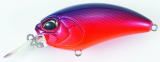 Duo Realis M62 5A Scarlet