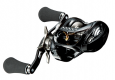 Daiwa Zillion TW HD LH 7.3:1