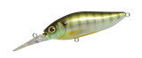 Megabass Diving Flap Slap - Gill