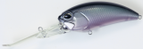 Duo Realis G87 20A Gizzard Shad