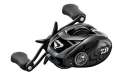 Daiwa Tatula SV TW 103HS Right Hand 7.1:1 - NEW for 2020