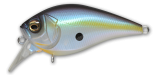Megabass Knuckle 60 Sexy French Pearl