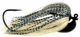 Keitech Model III Swim Jig 1/4 oz. Bluegill Flash