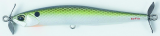 Duo Realis G-Fix Spinbait 80 American Shad