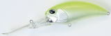 Duo Realis G87 20A Proto Chartreuse