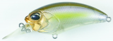 Duo Realis M62 5A Morning Dawn