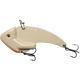 "Ledge Hog 5"" Blade Bait (Bone)"