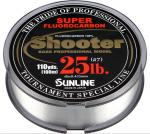 Sunline Power Special - 30lb.