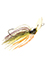Evergreen Z-Man Chatterbait Jack Hammer 3/8oz (Brett's Bluegill)