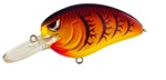 Spro Little John MD (Spring Craw)